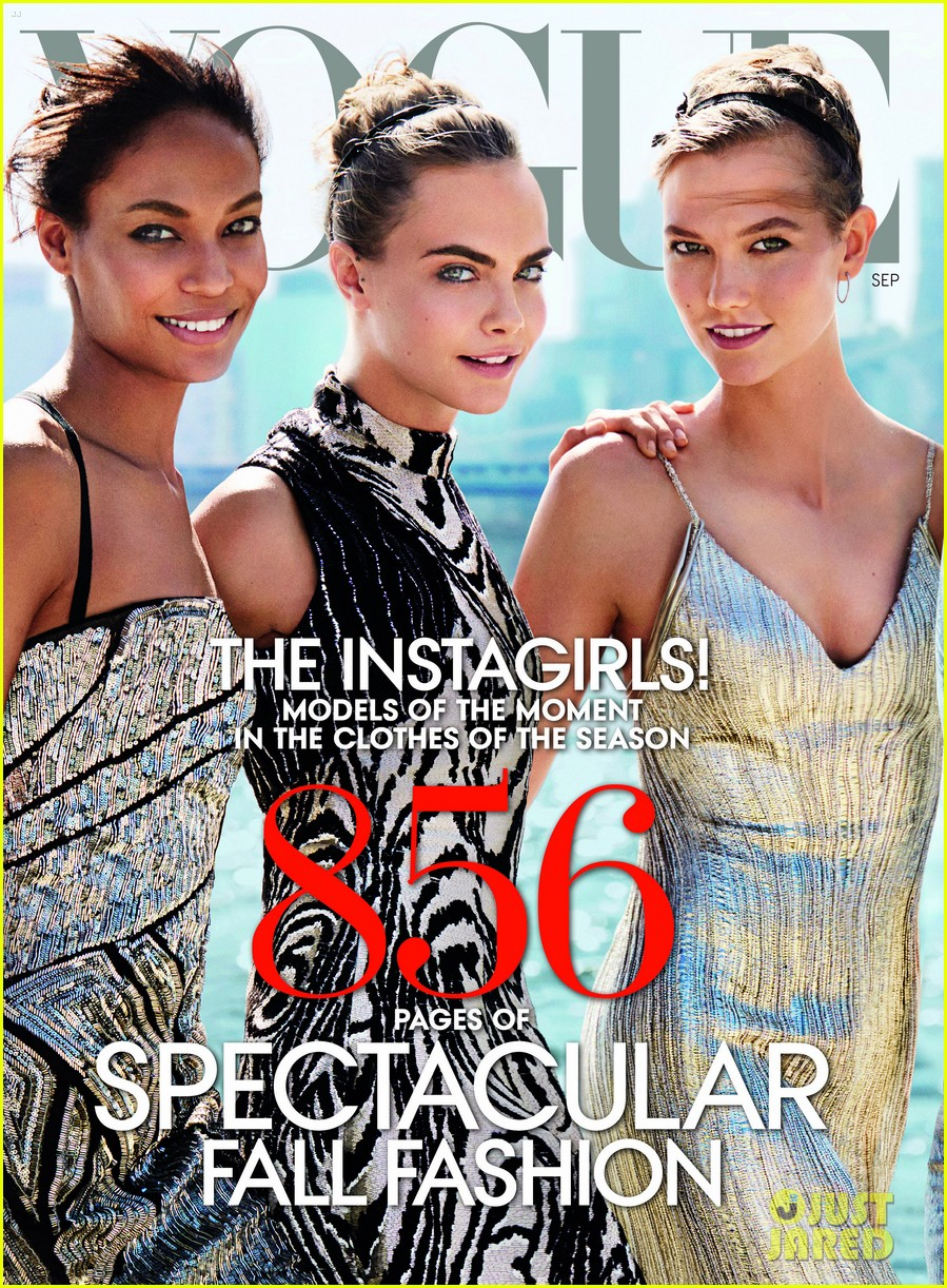 vogue september issue 2014 013178701