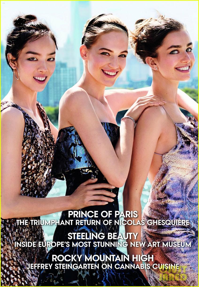 vogue september issue 2014 033178703
