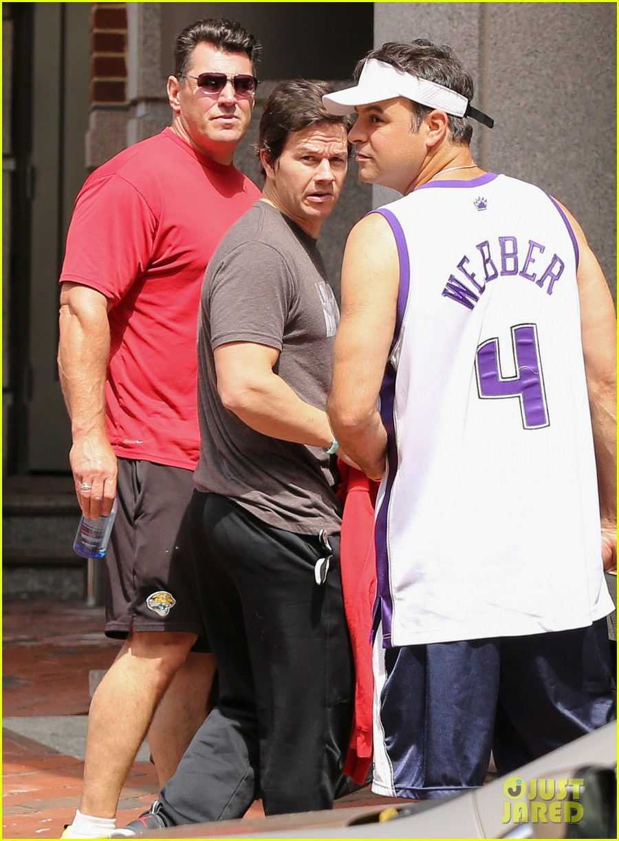 mark wahlberg business talk boston 033185923
