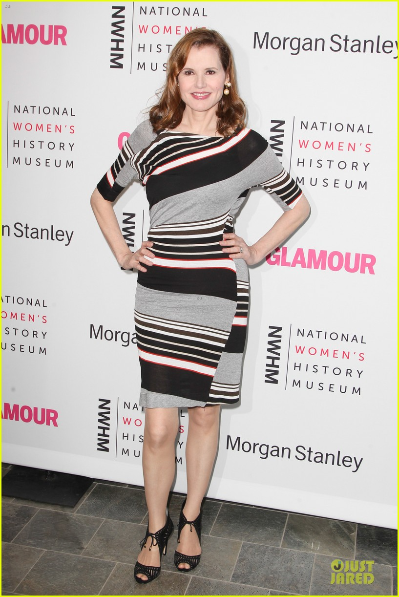 kate walsh sophia bush woman making history event 033181627