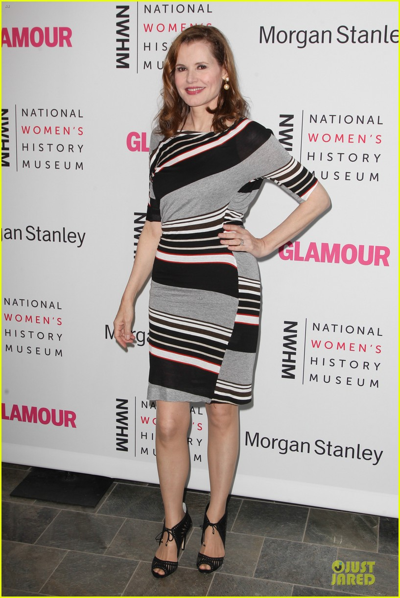 kate walsh sophia bush woman making history event 143181638