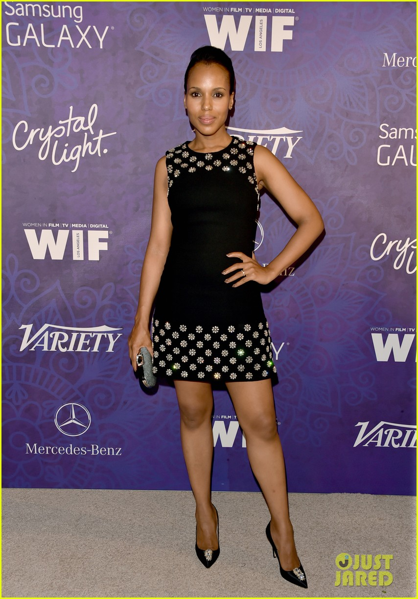 kerry washington scandal pre emmys parties 013181965