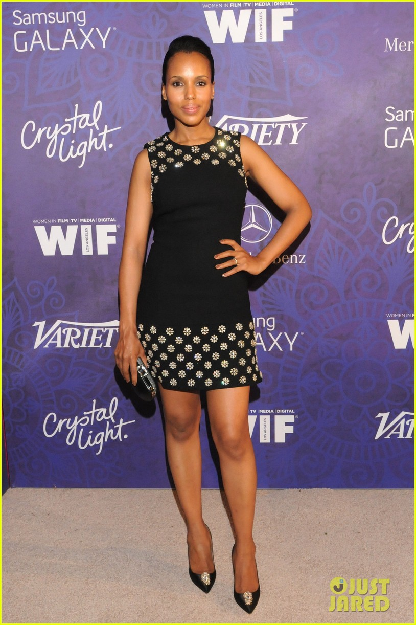 kerry washington scandal pre emmys parties 09