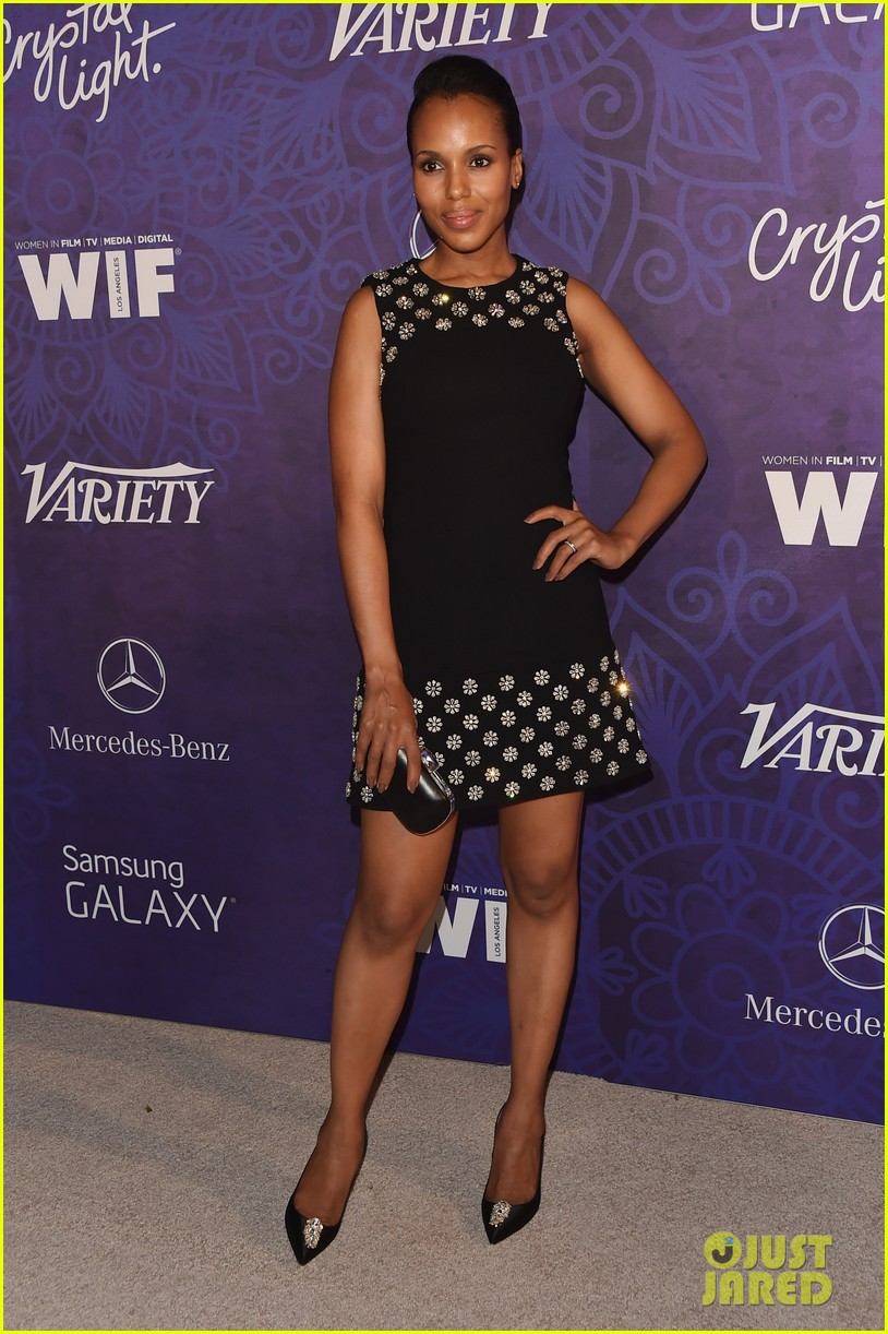 kerry washington scandal pre emmys parties 103181974