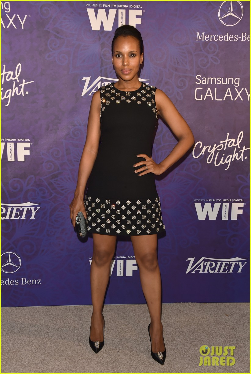 kerry washington scandal pre emmys parties 153181979