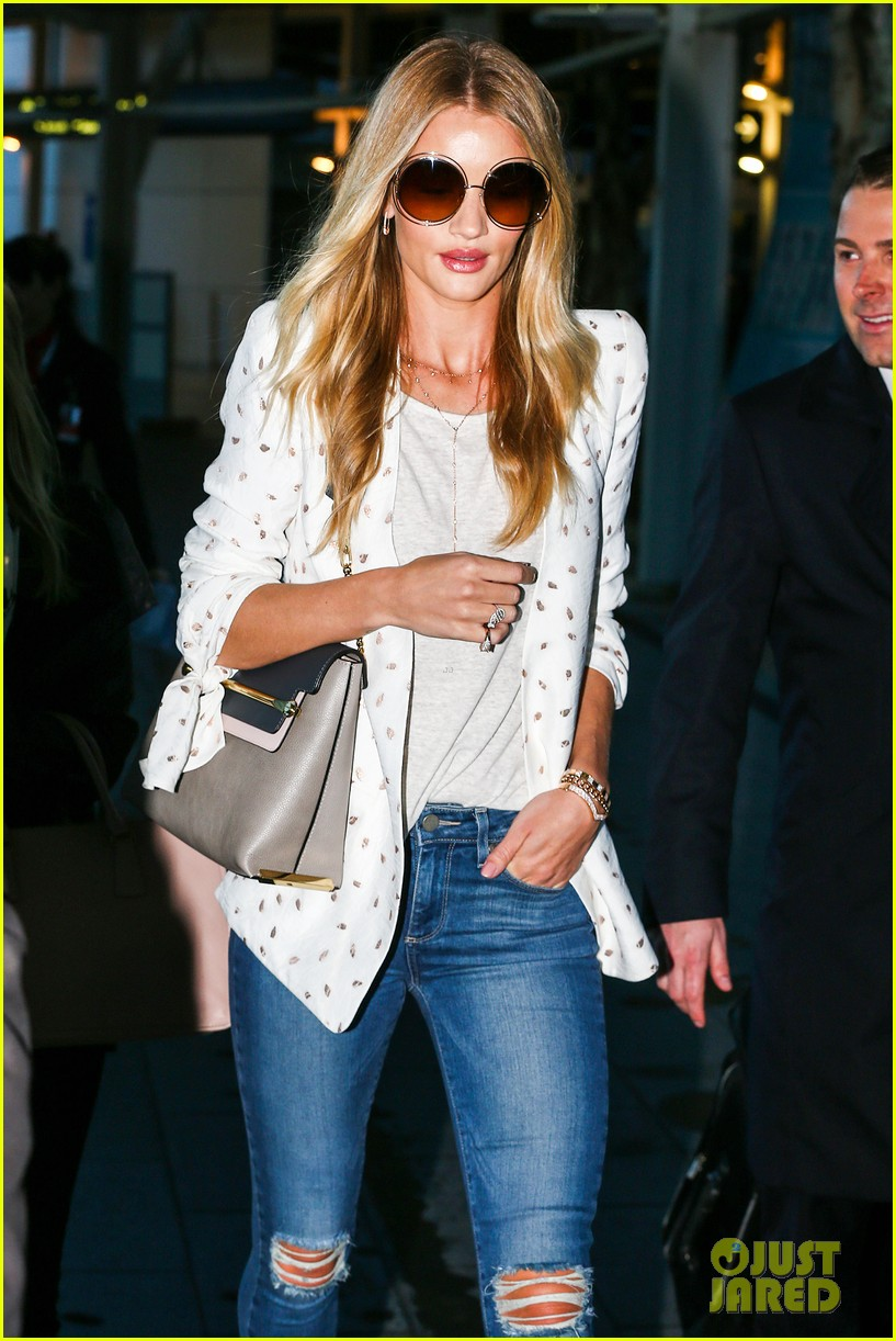 rosie huntington whiteley it was never my plan to be an actor 043182961