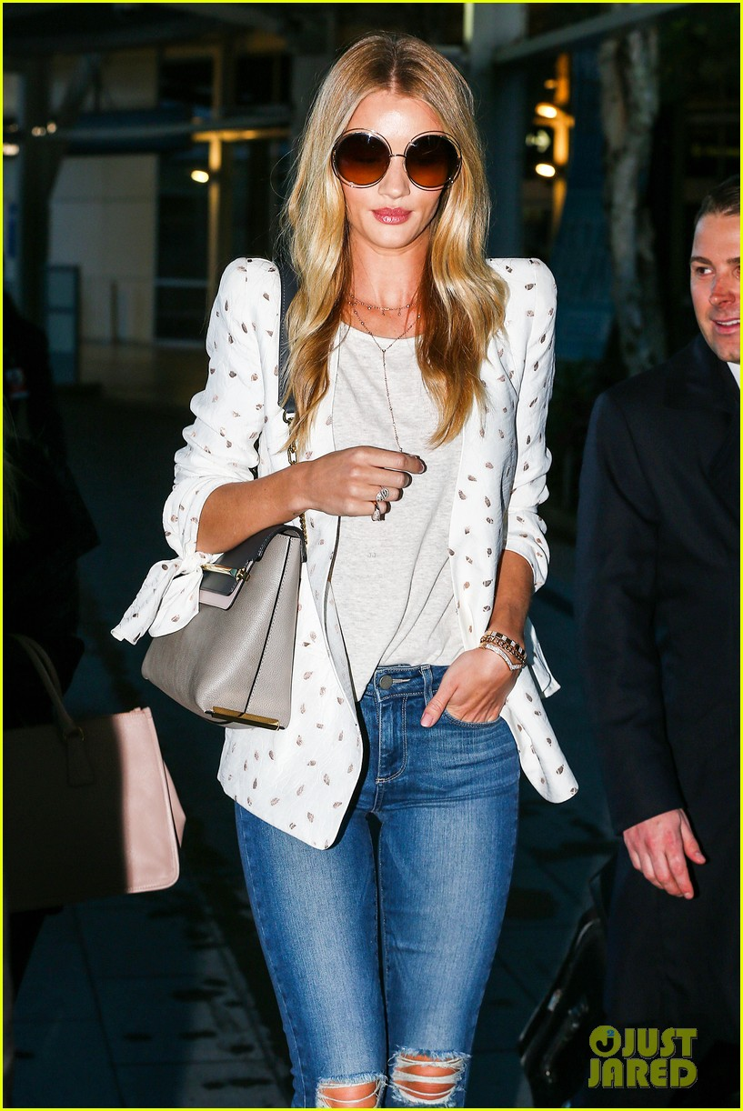 rosie huntington whiteley it was never my plan to be an actor 063182963