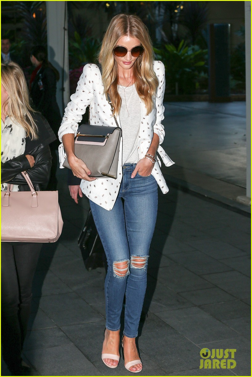 rosie huntington whiteley it was never my plan to be an actor 083182965