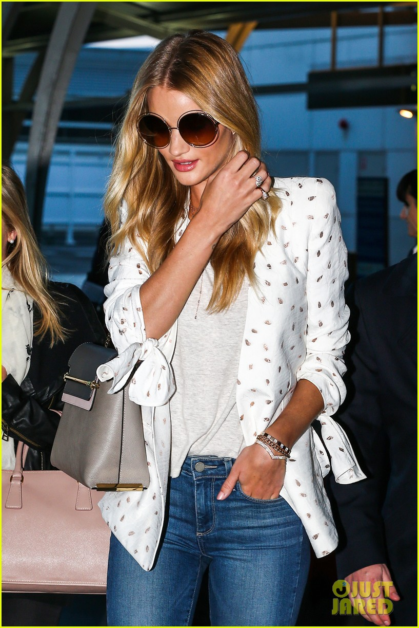 rosie huntington whiteley it was never my plan to be an actor 103182967