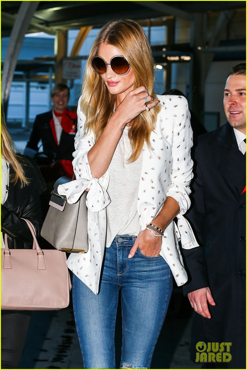 rosie huntington whiteley it was never my plan to be an actor 123182969