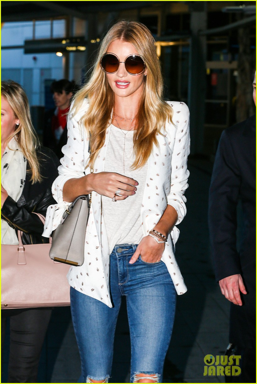 rosie huntington whiteley it was never my plan to be an actor 173182974