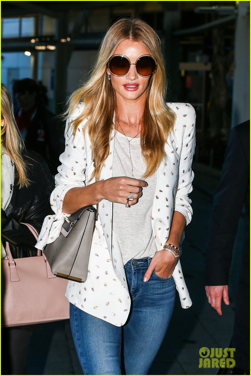 rosie huntington whiteley it was never my plan to be an actor 183182975