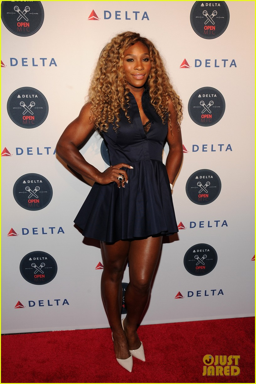 serena williams celebrates us open alongside lots of celebs 073180056