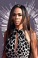 michelle williams animal print dress vmas mtv 02