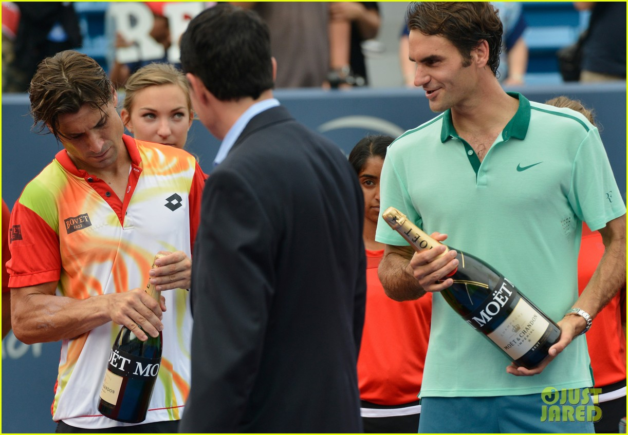 serena williams wins big at western southern open 103178474