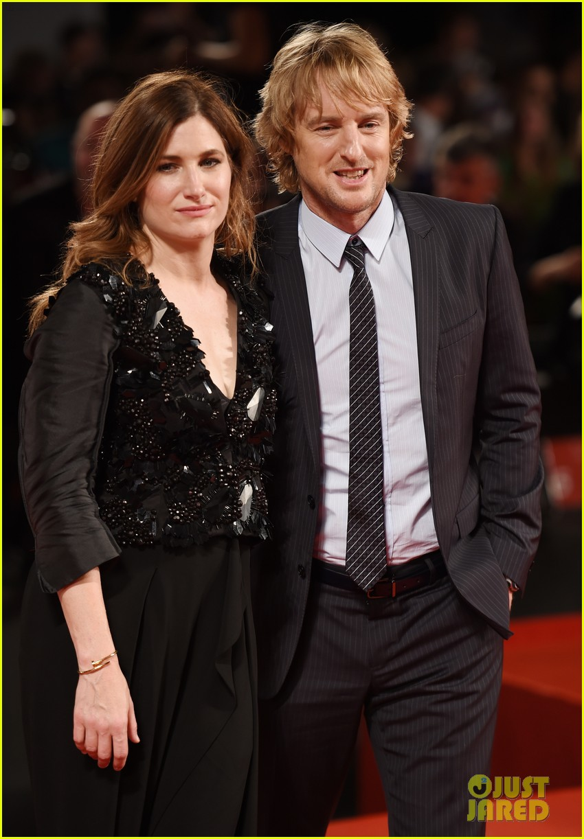 owen wilson shes funny that way venice fest 033186324
