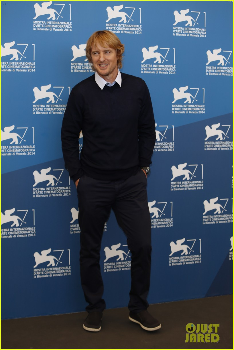 owen wilson shes funny that way venice fest 123186333