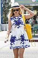 reese witherspoon goes to social media for fashion advice 14