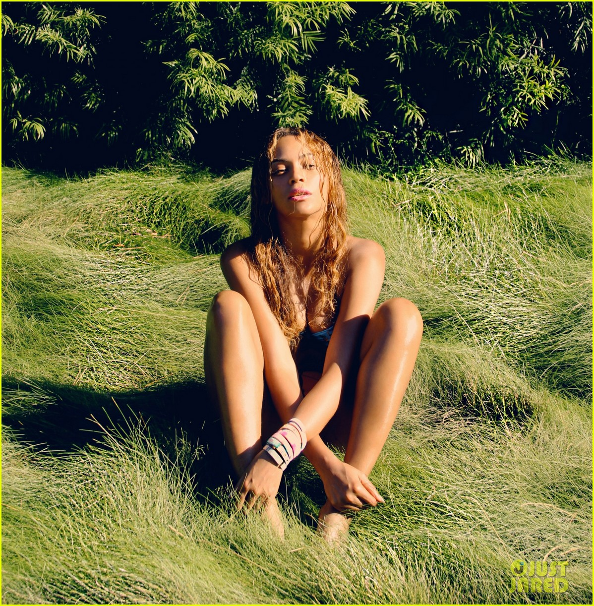 beyonce knowle teen pictures