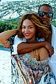 beyonce jay z new album 03