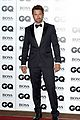 gerard butler makes hugo boss look so good at gq men awards 01