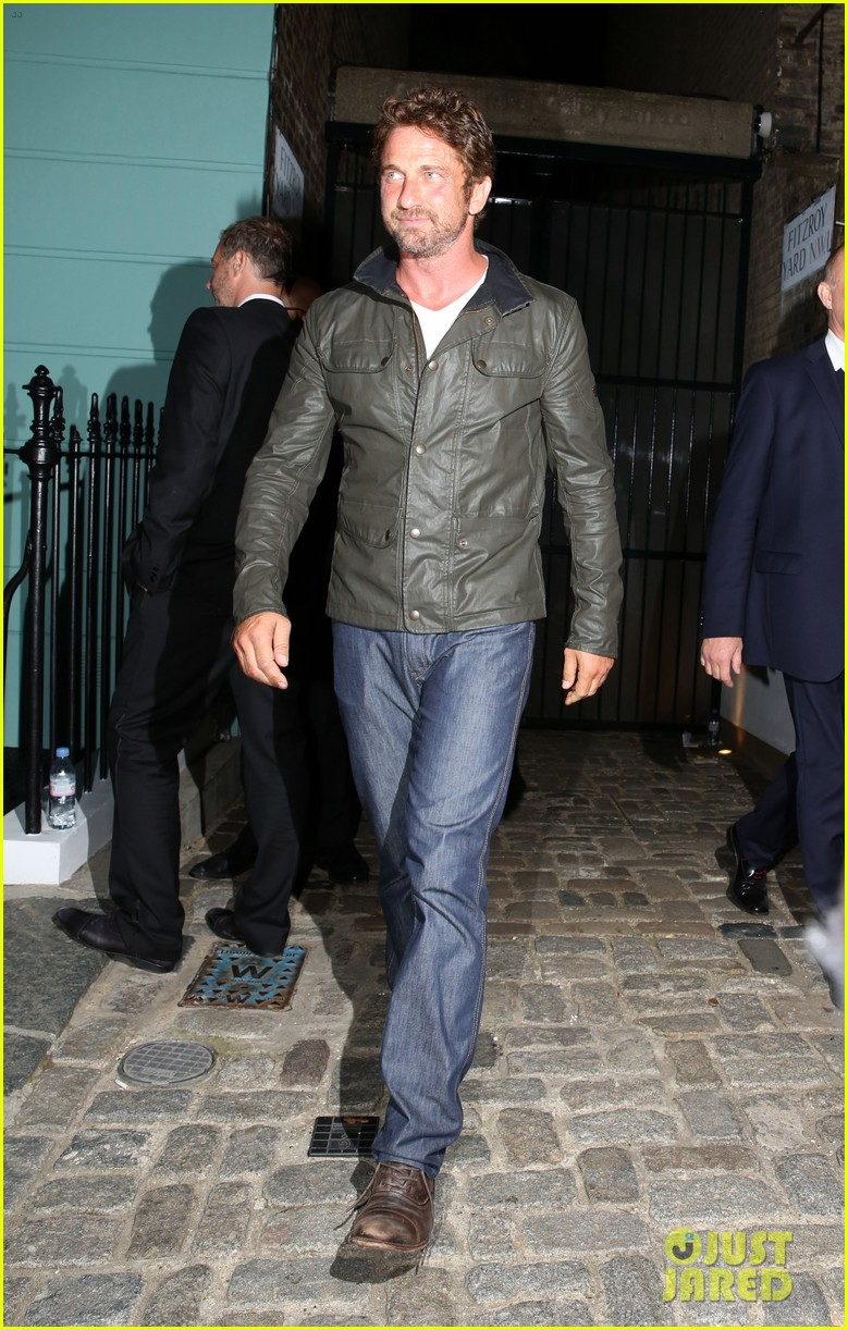 gerard butler steps out for gq men of the year awards 2014 after party 073188329