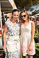 camilla belle max greenfeild la loves alex lemonade 20