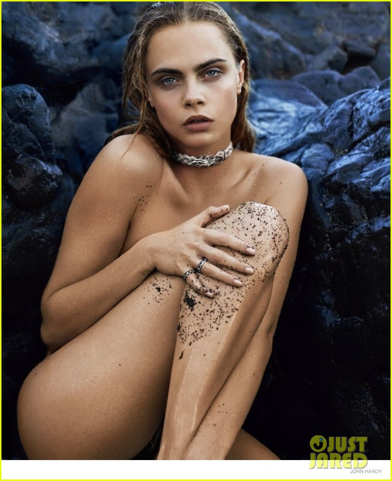 Erotica Cara Delevingne nude (56 foto and video), Ass, Bikini, Selfie, underwear 2006