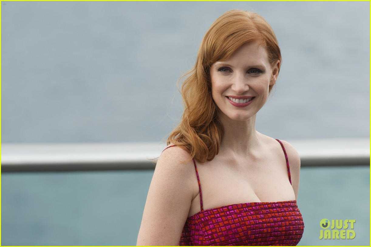 Leaked Jessica Chastain nude (66 foto and video), Ass, Sideboobs, Instagram, braless 2006