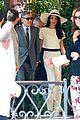george clooney wife amal alamuddin civil ceremony 11