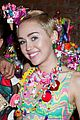 miley cyrus jeremy scott fashion show 18