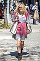 dakota fanning tries to live a normal life 03