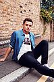 olympic diver tom daley shows off his modeling side 02