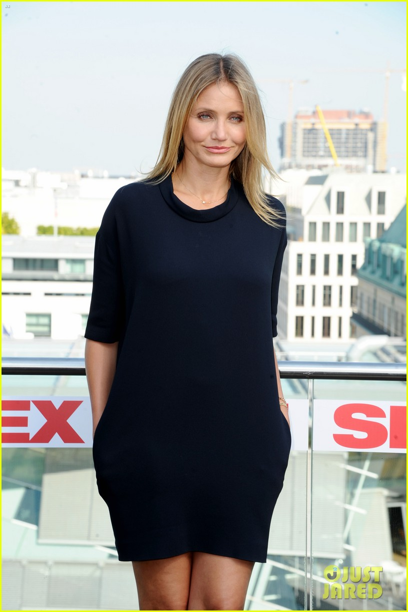 cameron diaz opens up about getting older ageing is a part of life 043189809