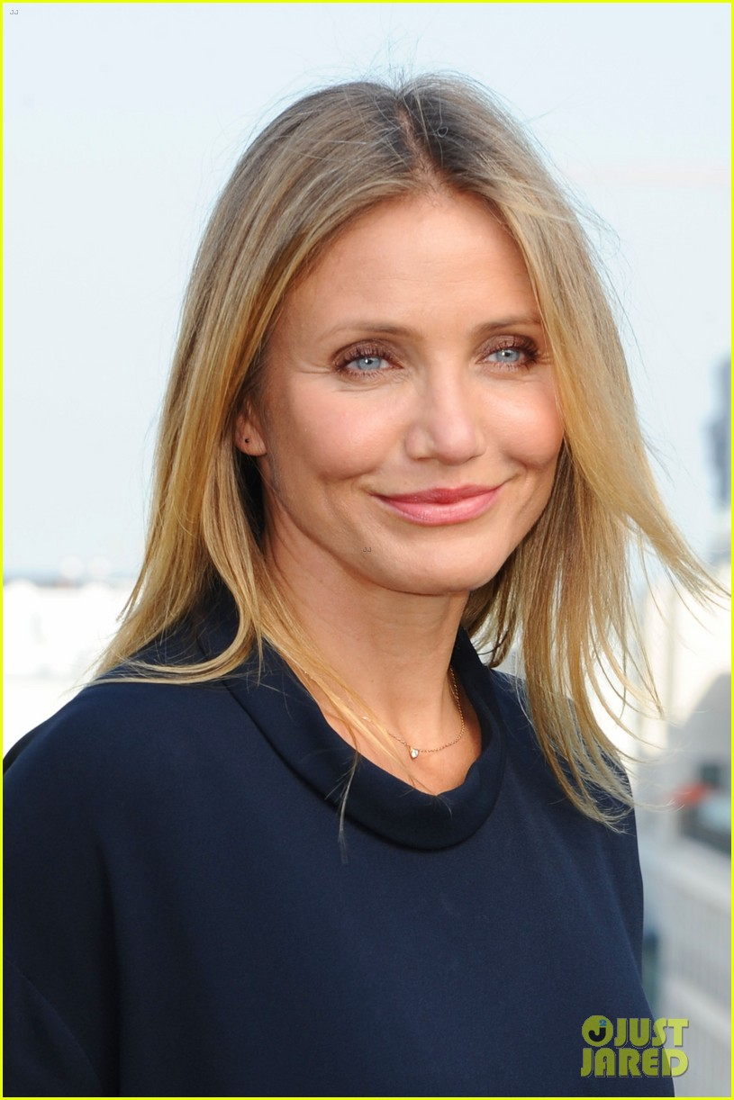 cameron diaz opens up about getting older ageing is a part of life 073189812