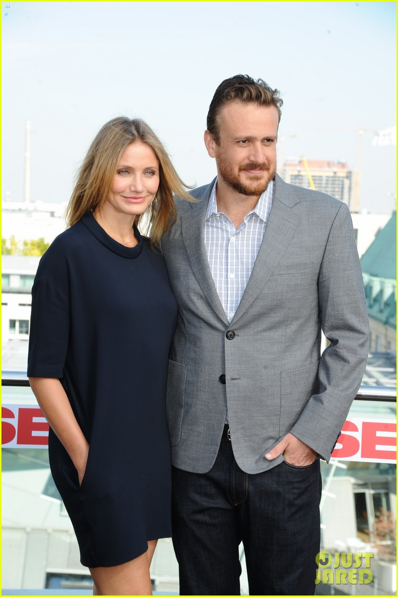 cameron diaz opens up about getting older ageing is a part of life 113189816