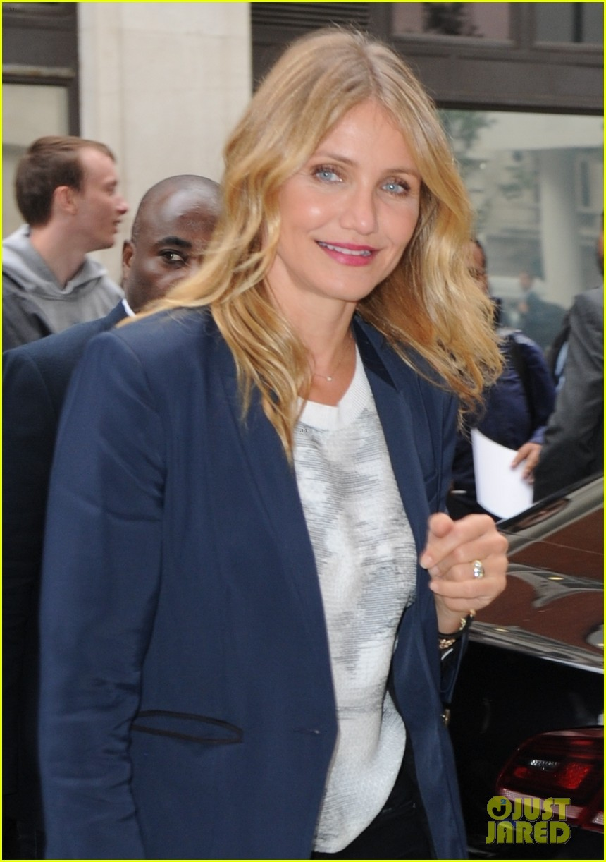Leaked Cameron Diaz naked (43 photo), Ass, Is a cute, Twitter, underwear 2019