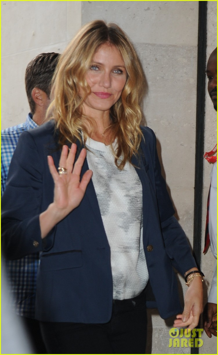 cameron diaz speaks up about nude photos leak scandal this 133188378