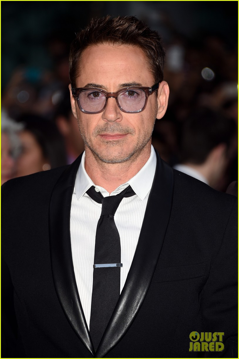 robert downey jr pregnant wife susan the judge toronto 073189518