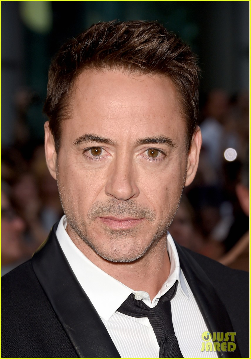 robert downey jr pregnant wife susan the judge toronto 083189519