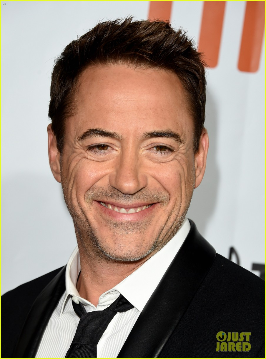robert downey jr pregnant wife susan the judge toronto 283189539