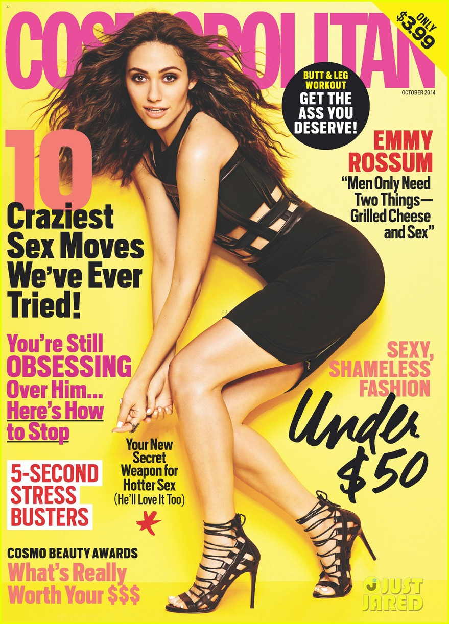 emmy rossum cosmopolitan october 2014 013187807