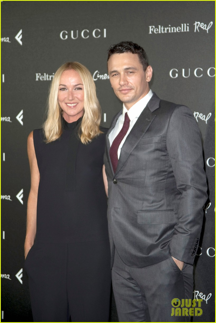 james franco the director premiere 023188644