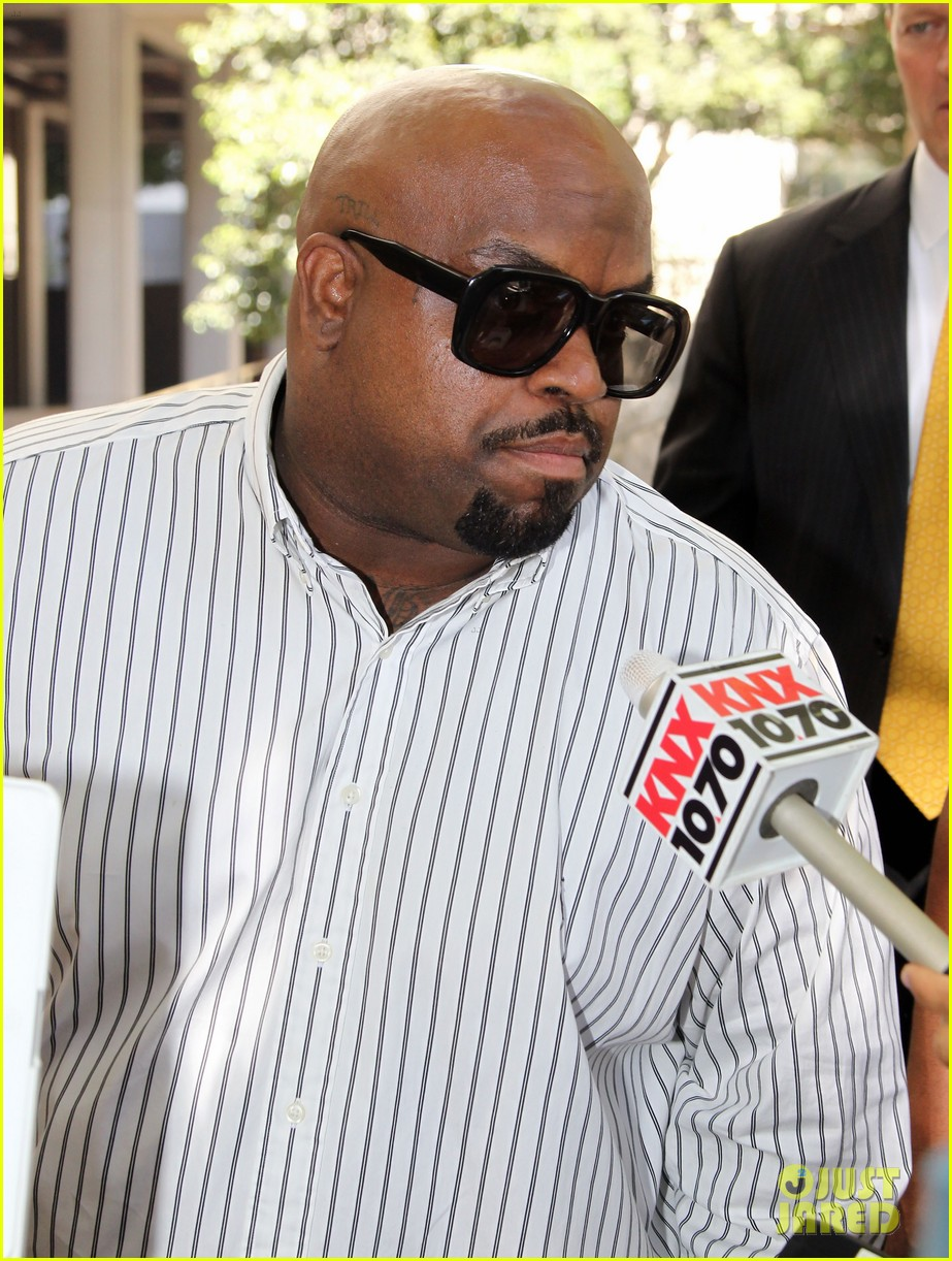 cee lo green tweets controversial views on rape 053187599