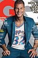 blake griffin gq magazine 03