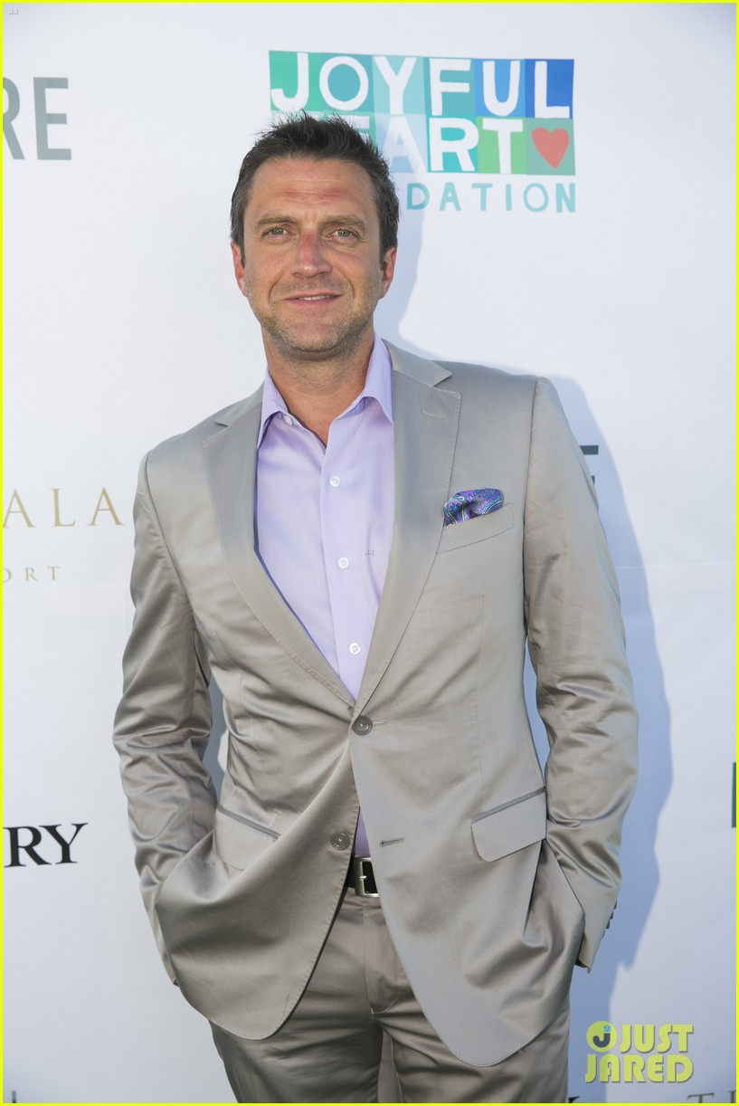 peter hermann svu episodepeter hermann instagram, peter hermann family, peter hermann skulpturen, peter hermann actor, peter hermann sex and the city, peter hermann oberhausen, peter hermann, peter hermann svu, peter hermann and mariska hargitay, peter hermann imdb, peter hermann wiki, peter hermann and mariska hargitay wedding, peter hermann picture, peter hermann svu episode, peter herrmann bayern, peter hermann net worth, peter hermann images, peter hermann law and order, peter hermann bio, peter hermann age