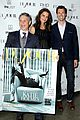 katie holmes dujour cover celebration 18