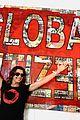 katie holmes olivia wilde global citizen festival 2014 07