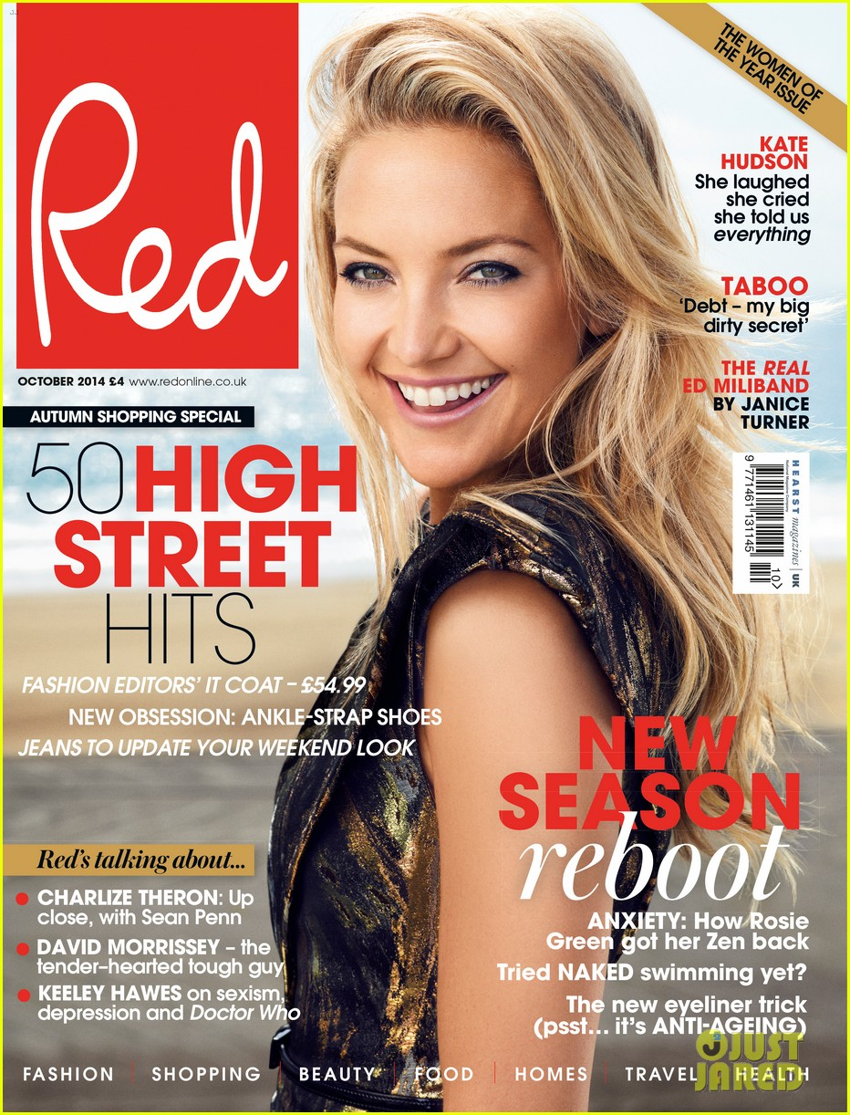 kate hudson covers red magazine october 2014 013188061