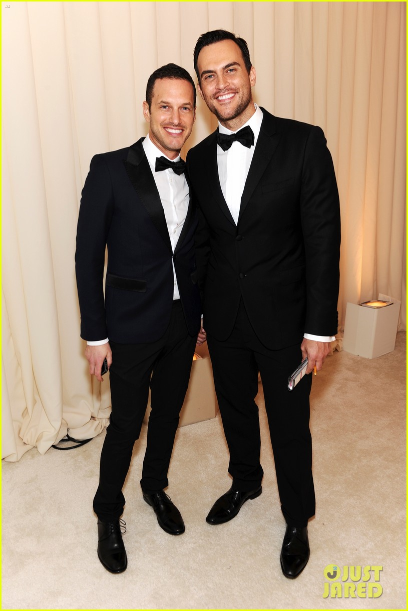 cheyenne jackson marries jason landau 043196617